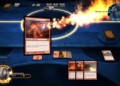 I já jsem hráč 1. - Magic 2014 84364