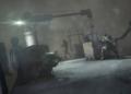 Recenze:Splinter Cell:Blacklist-Singleplayer 85849