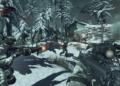 Co nám přinese nové Call of Duty: Ghosts Multiplayer ? 85859