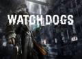 Recenze Watch Dogs - Trefa do černého anebo průšvih roku? 8590