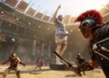 Ryse: Son of Rome 86320