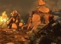 XCOM:Enemy Within 86636