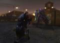 XCOM:Enemy Within 86638