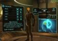 XCOM:Enemy Within 86643