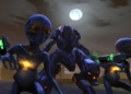 XCOM:Enemy Within 86645