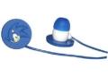 Vytuň si herní doupě #18 – Letní počasí 8718526002485 HP001224SEG Sonic The Hedgehog Sonic Earbuds 1