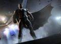 Batman: Arkham Origins 88390