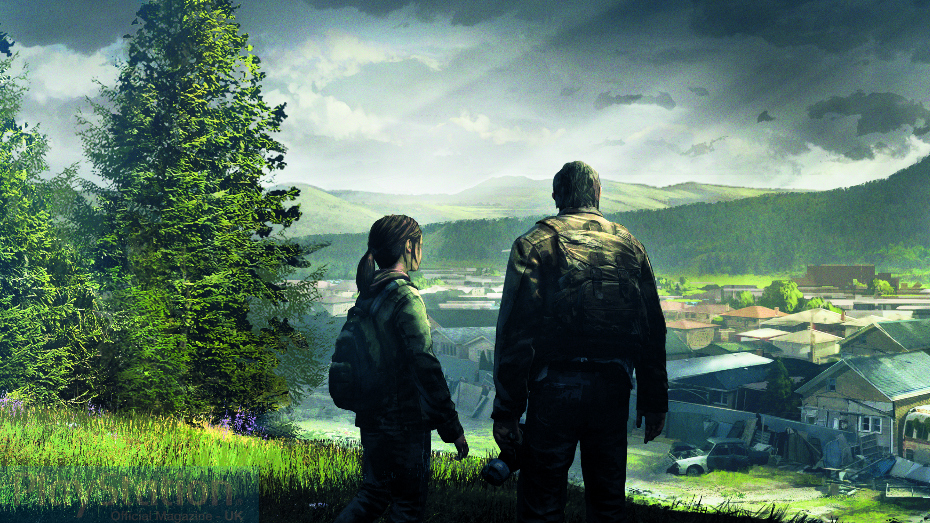 Recenze The Last of Us 88767