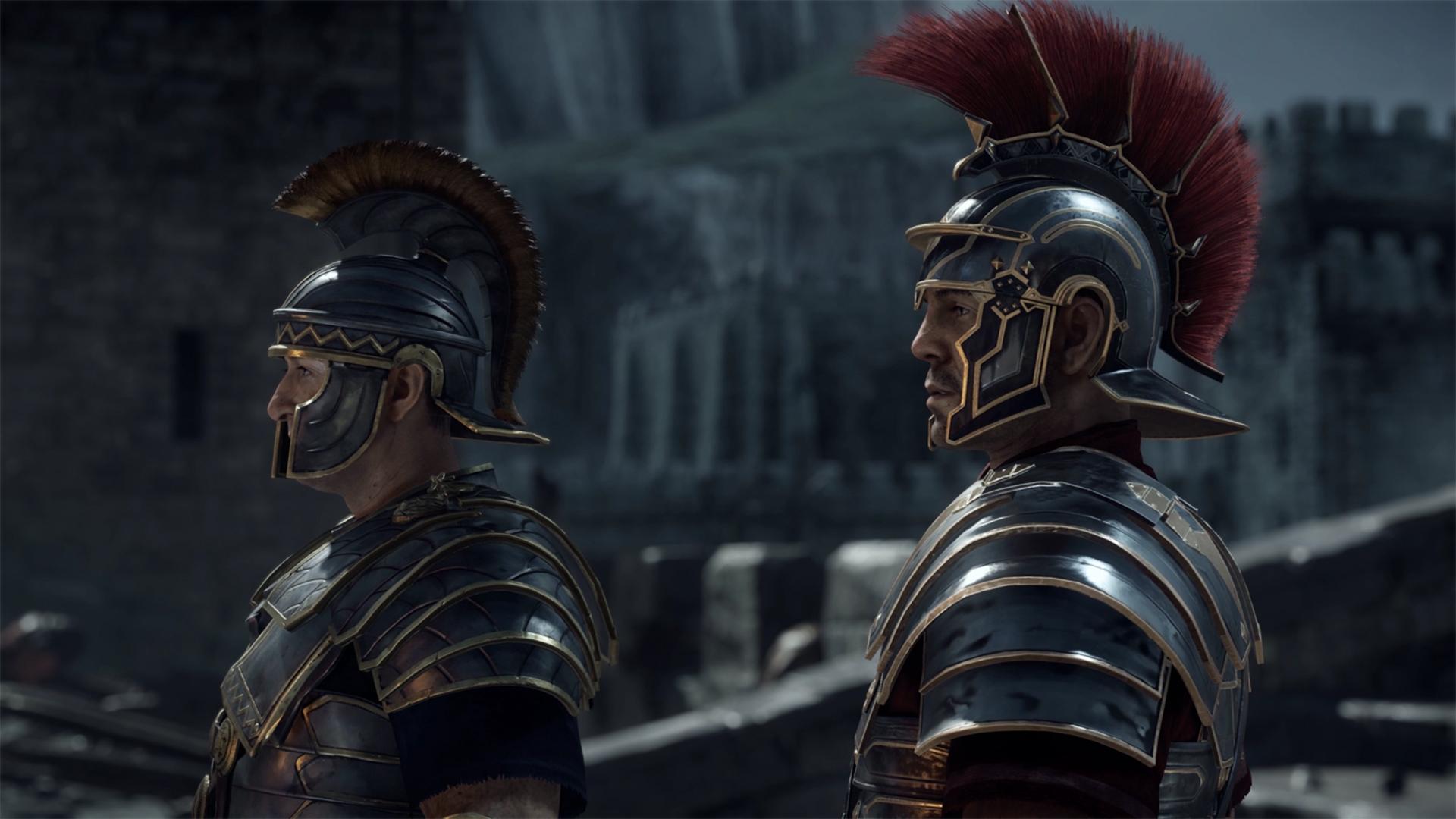 Ryse: Son of Rome 88968