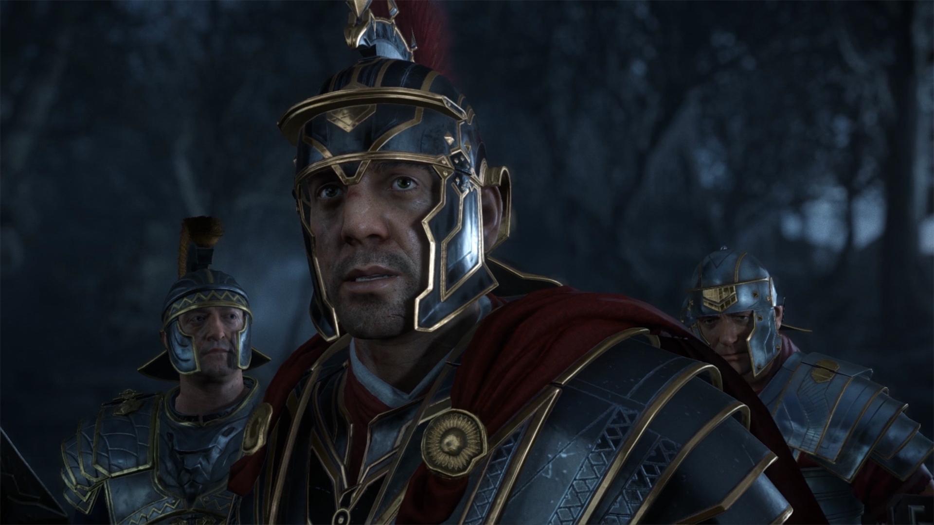 Ryse: Son of Rome 88969