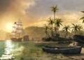 Co dělá Assassin's Creed skvělou sérií a rozbalení Notre Dame edice 89399