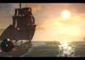 Recenze Assassin´s Creed IV:Black Flag singleplayer. 90136