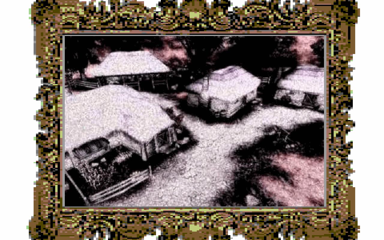Strašidelné herní historky 4 - Pohřben za živa a jiné příběhy 9156