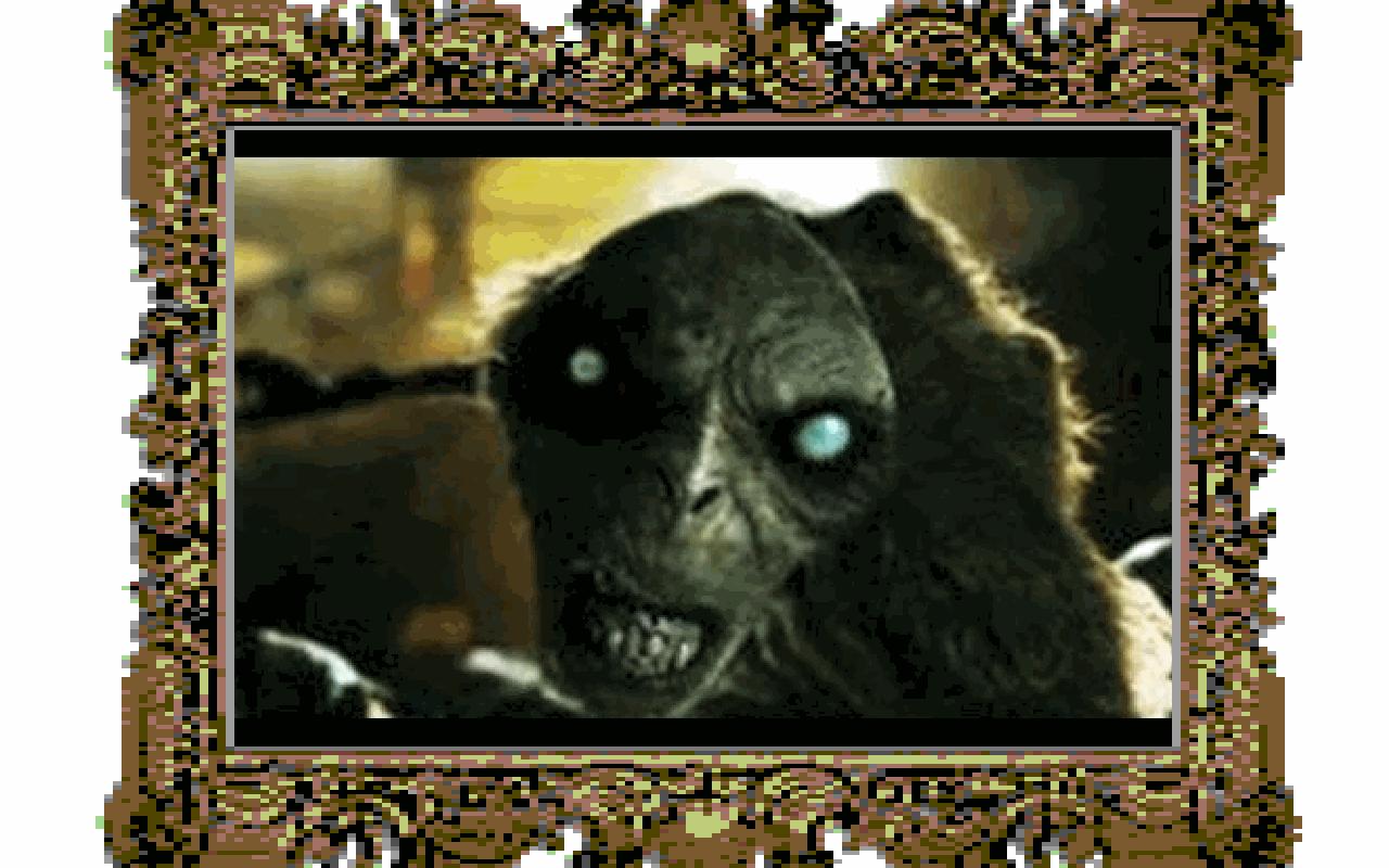 Strašidelné herní historky 4 - Pohřben za živa a jiné příběhy 9157