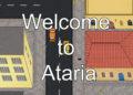 Welcome to Ataria - Češi nejsou ovce 9170