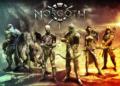 Nosgoth - Kůl rovnou do srdce 9210