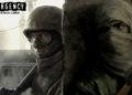 Insurgency - Blízký východ znovu v akci 9212