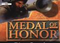 MEDAL OF HONOR - Hra, která vše odstartovala... 9220