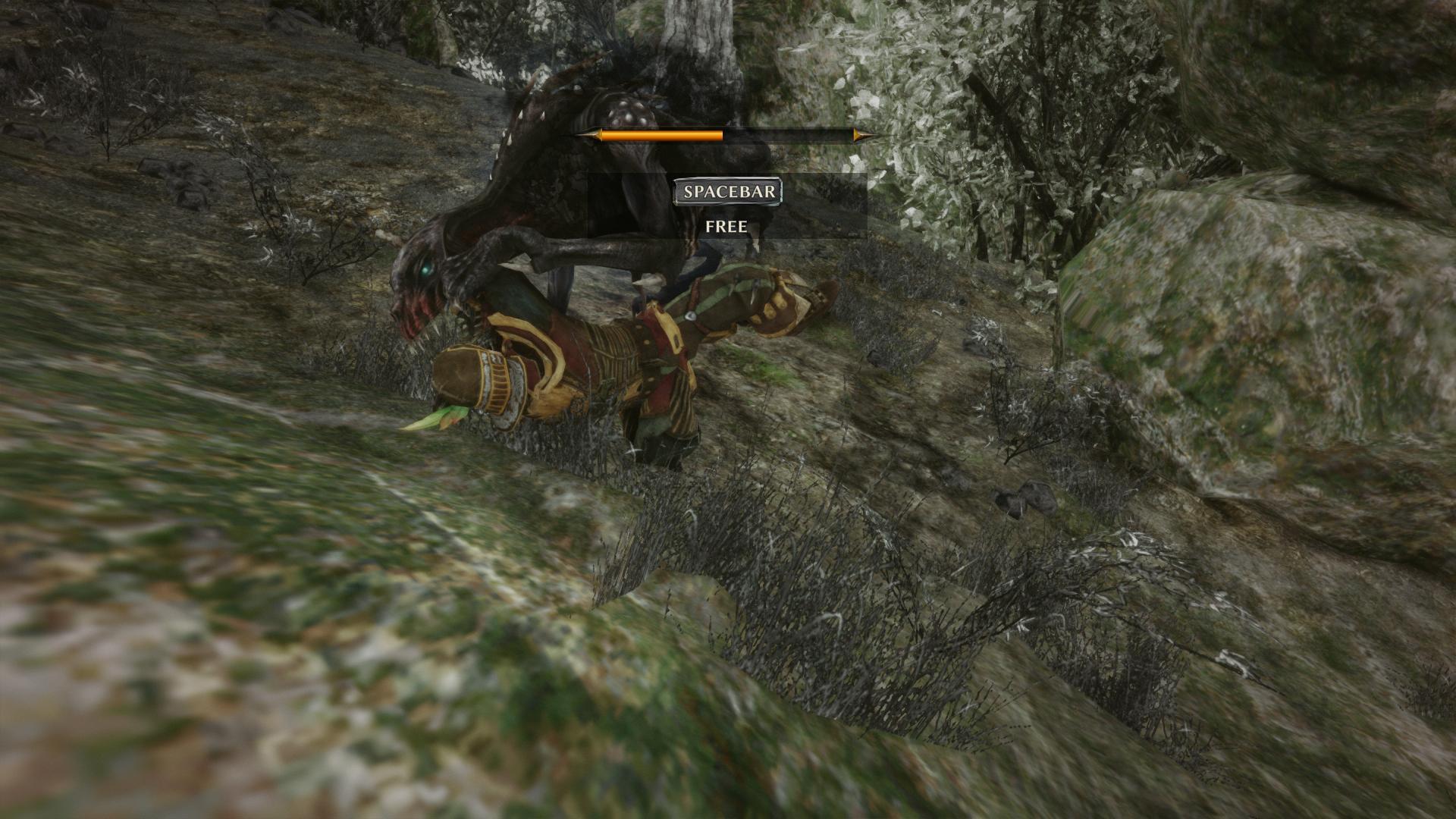 Risen 3: Titan Lords - RPG na vlnách 9235