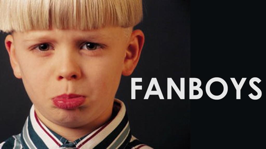 Fanboys všech systémů, SPOJTE SE! 9293