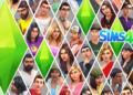 První pohled na The Sims 4: Editor postav 9301