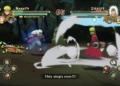 Naruto Shippuden: Ultimate Ninja Storm 3 Full Burst – do boje! 9335