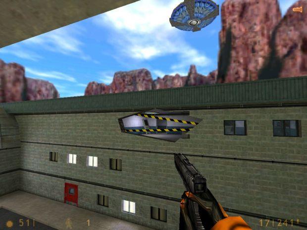 Seznam modifikací pro Valve hry (1. díl?) 9398