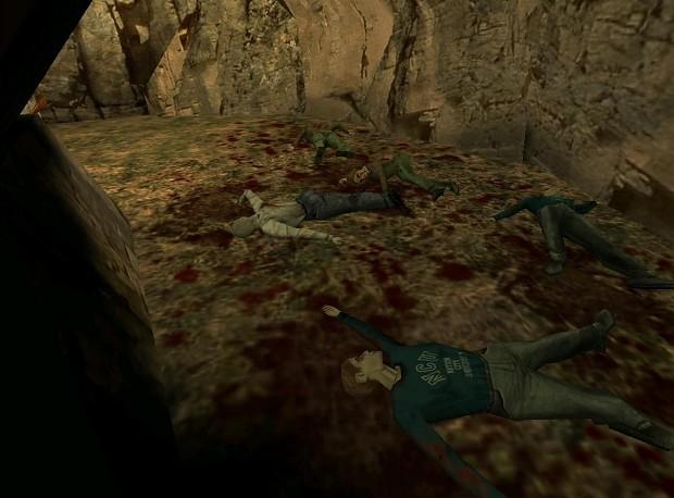 Seznam modifikací pro Valve hry (1. díl?) 9400