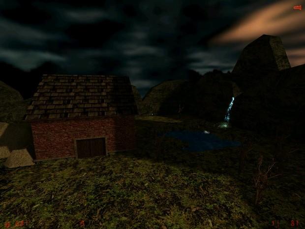 Seznam modifikací pro Valve hry (1. díl?) 9401