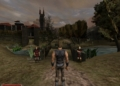 Recenze Gothic – Tak takhle milí hráči, má vypadat opravdové RPG 9436
