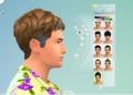 Recenze The Sims 4 - Ve stínu loadingu 9442