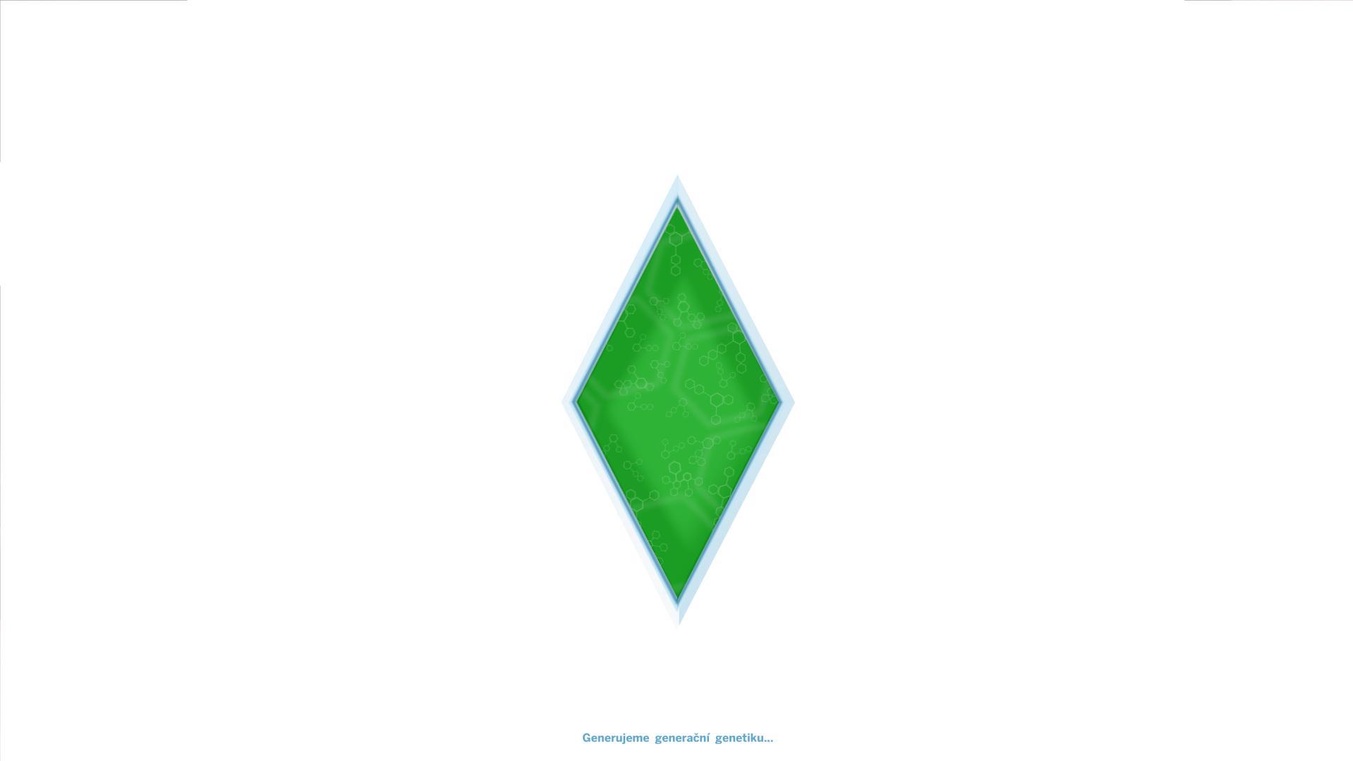 Recenze The Sims 4 - Ve stínu loadingu 9445