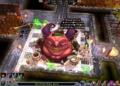 Preview Dwelvers - Dungeon trošku jinak 9512