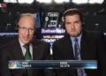 Recenzia: NHL 15 - next gen hokej? 9537