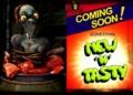 Náhled na Oddworld: NEW 'N' TASTY! Starý známý v novém kabátě 9541