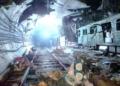 Recenze Metro Redux [PS4] + gameplay 9544