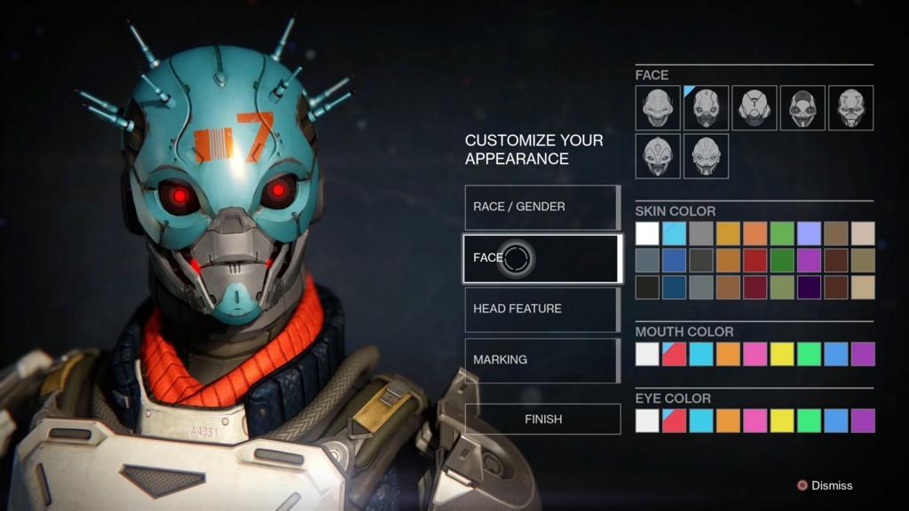 Destiny: Nebude budoucností všech hráčů 9546