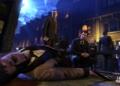 Sherlock Holmes:Crimes and Punishments - Dobrá hra perfektního detektiva 9575