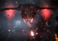 Crysis 2 Recenze 9578