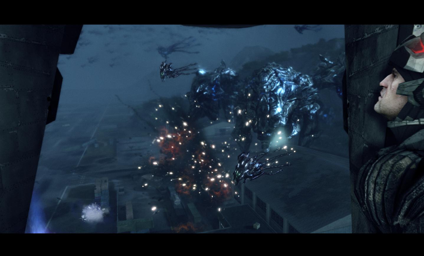 Crysis 2 Recenze 9605