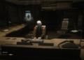 Recenze Alien: Isolation - Patnáct hodin v izolaci 9611