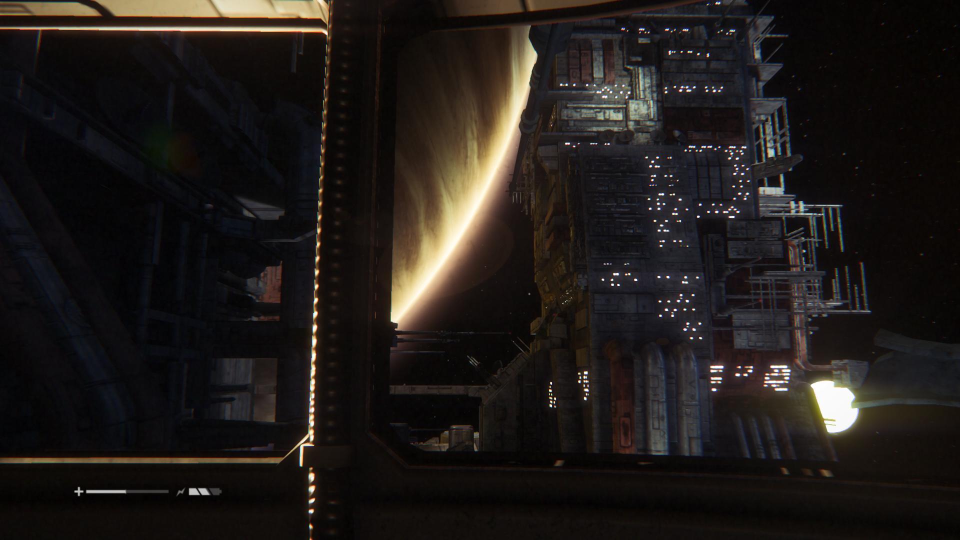 Recenze Alien: Isolation - Patnáct hodin v izolaci 9612