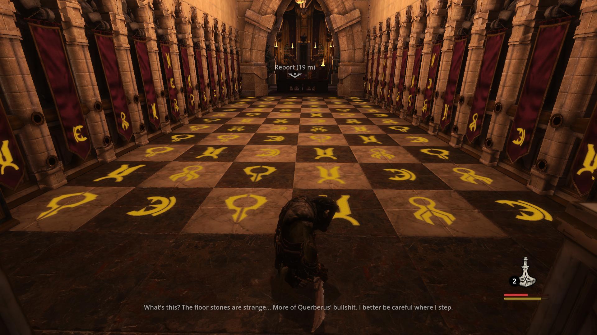 Recenze Styx: Master of Shadows - Goblin na lovu 9629