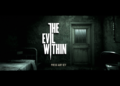 The Evil Within – Strach, brutalita a psychoteror 9657