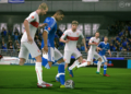 Recenze FIFA World 9717