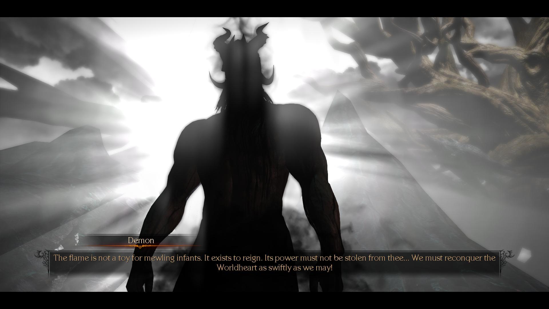 Recenze Bound by Flame – Být či nebýt v moci ďáblovi? 9725