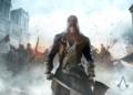 Preview Assassin's Creed Unity - Do ohniska francouzské revoluce 9738