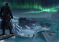 Preview Assassin's Creed Rogue - V roli lovce asasínů 9741