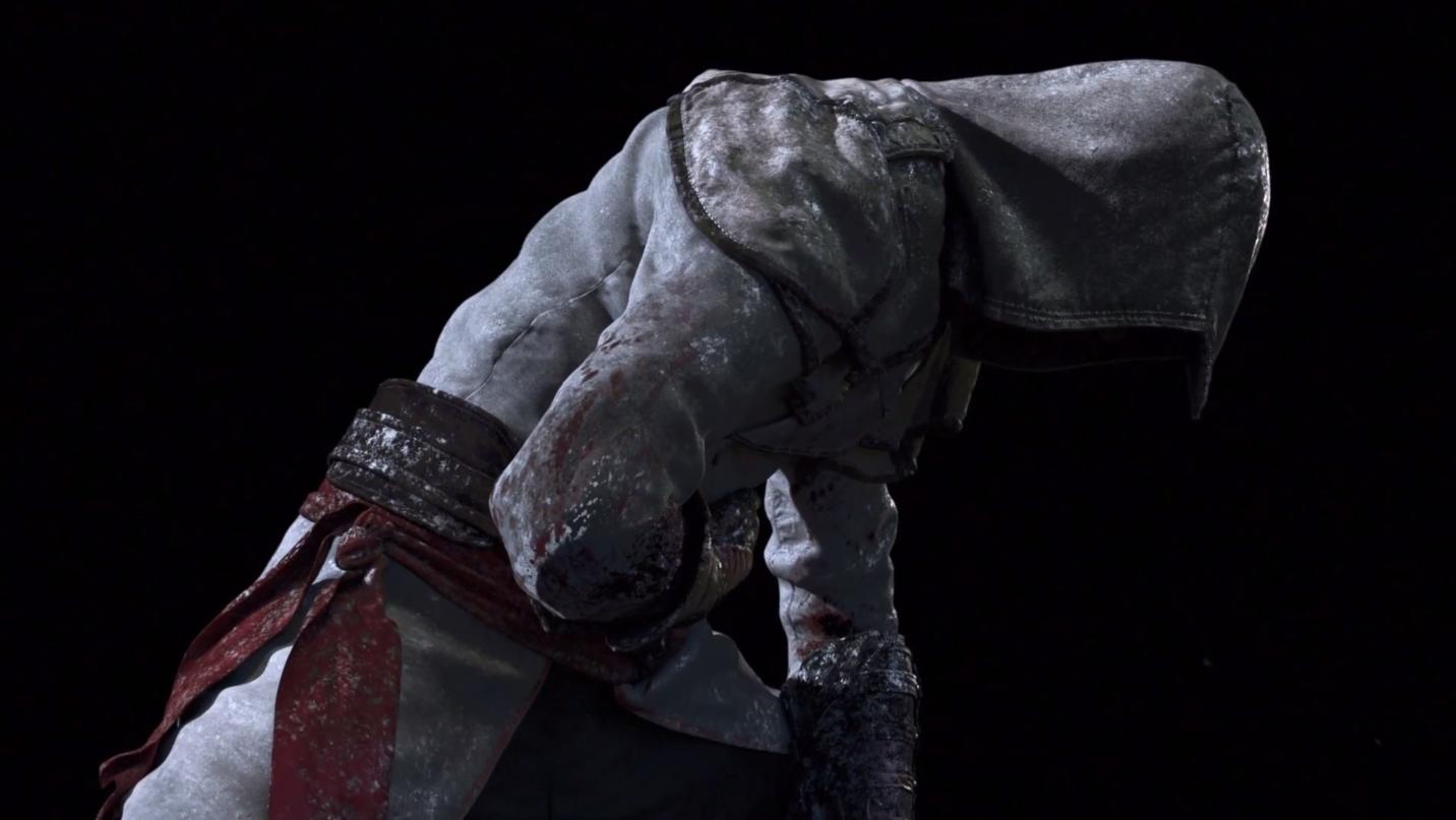 Preview Assassin's Creed Rogue - V roli lovce asasínů 9744