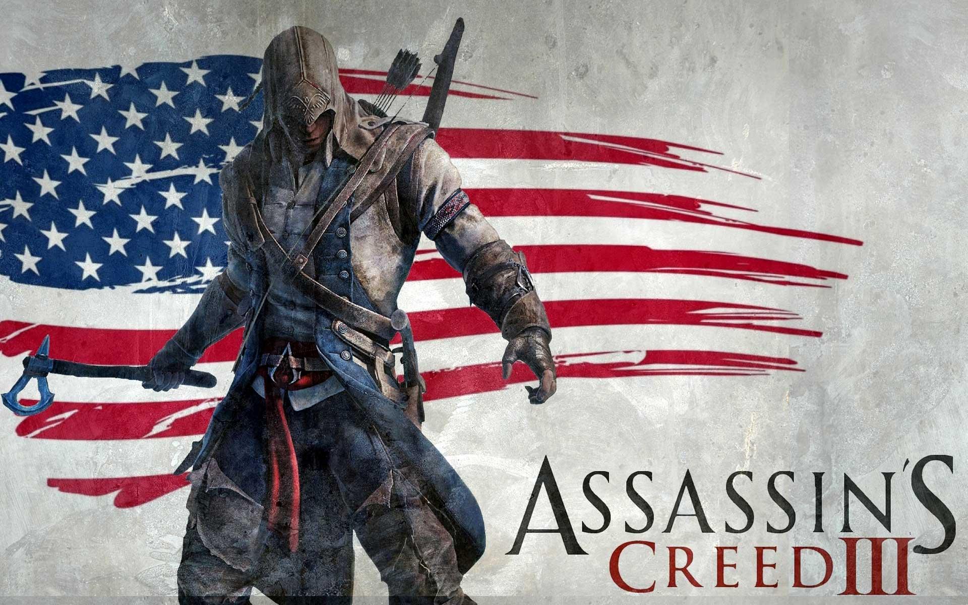Preview Assassin's Creed Rogue - V roli lovce asasínů 9747